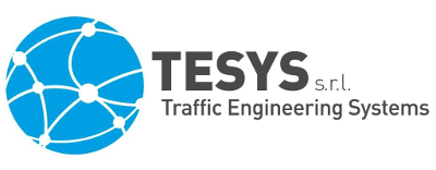 Tesys Support